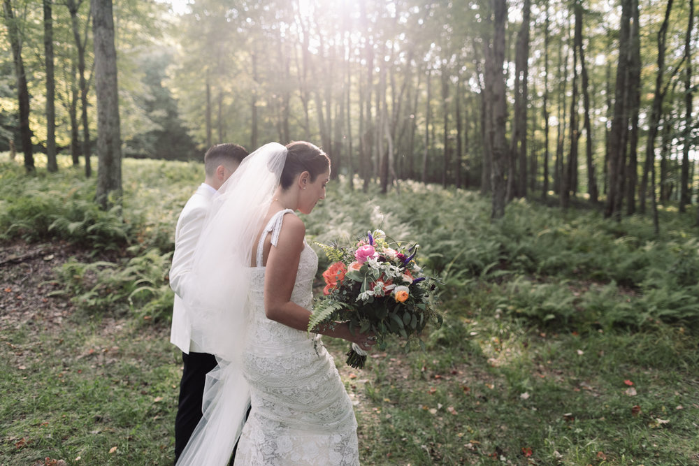 Handsome-Hollow-Catskills-wedding-photographer-84.jpg
