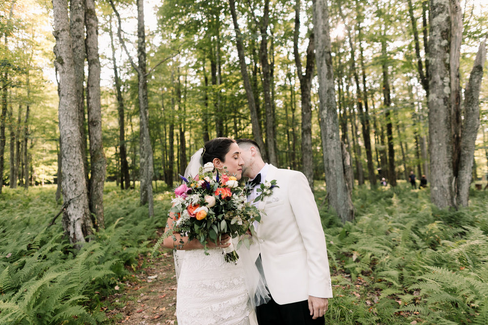 Handsome-Hollow-Catskills-wedding-photographer-85.jpg