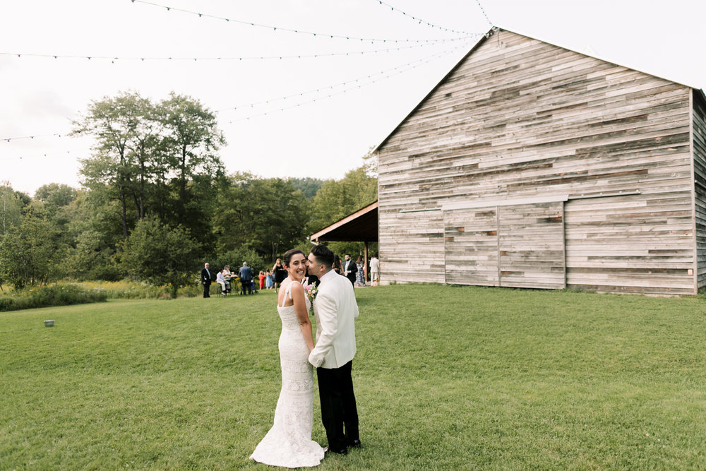Handsome-Hollow-Catskills-wedding-photographer-89.jpg