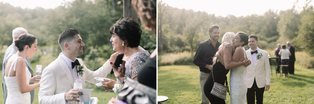 Handsome-Hollow-Catskills-wedding-photographer-92.jpg
