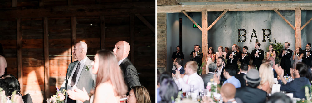 Handsome-Hollow-Catskills-wedding-photographer-99.jpg