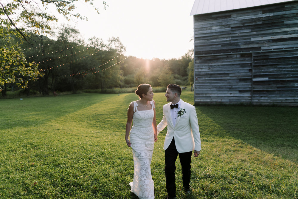 Handsome-Hollow-Catskills-wedding-photographer-111.jpg