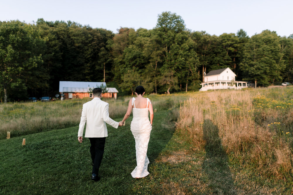 Handsome-Hollow-Catskills-wedding-photographer-116.jpg