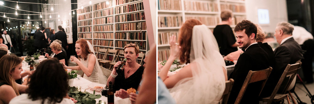 Brooklyn-art-library-wedding-91.jpg