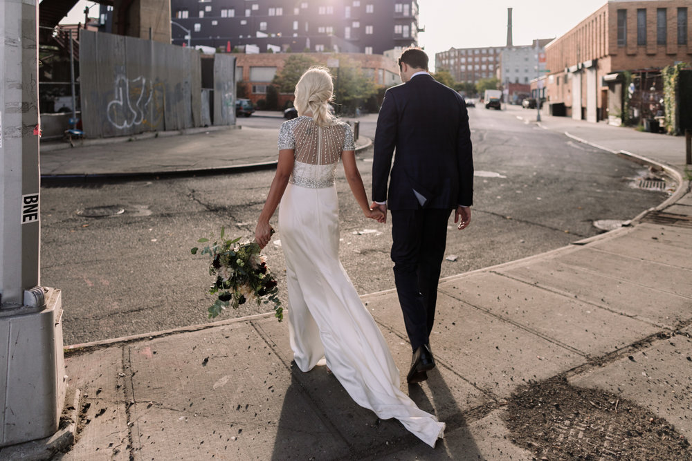 box-hotel-brooklyn-wedding-photographer-53.jpg