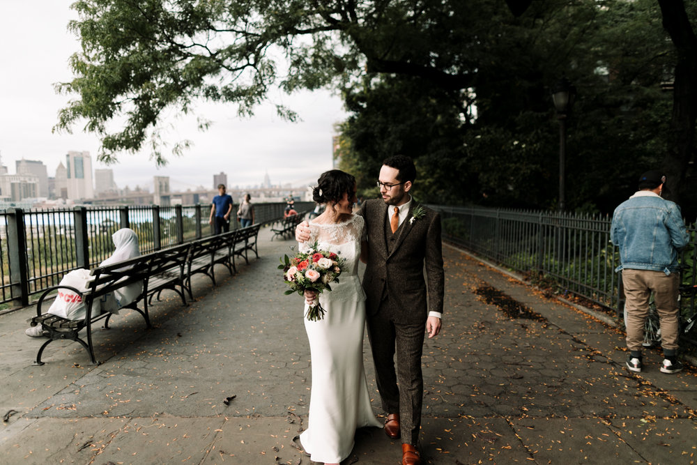 Brooklyn-Heights-Promenade-Friends-of-farmer-wedding- 33.jpg