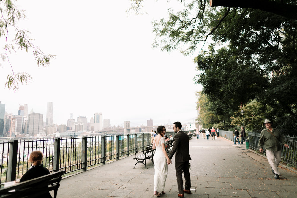 Brooklyn-Heights-Promenade-Friends-of-farmer-wedding- 39.jpg