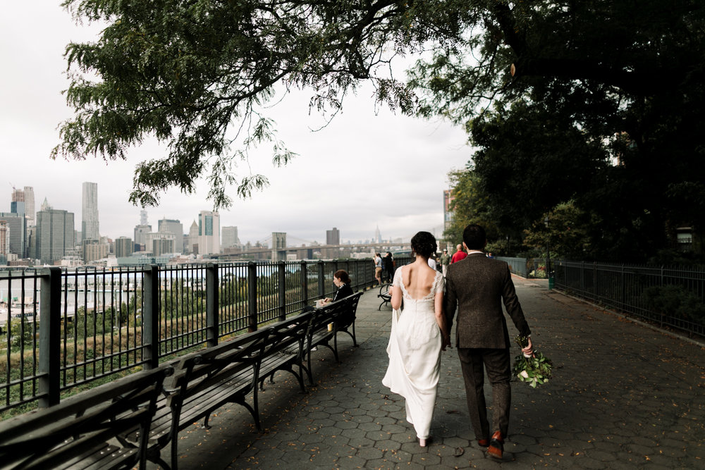 Brooklyn-Heights-Promenade-Friends-of-farmer-wedding- 38.jpg