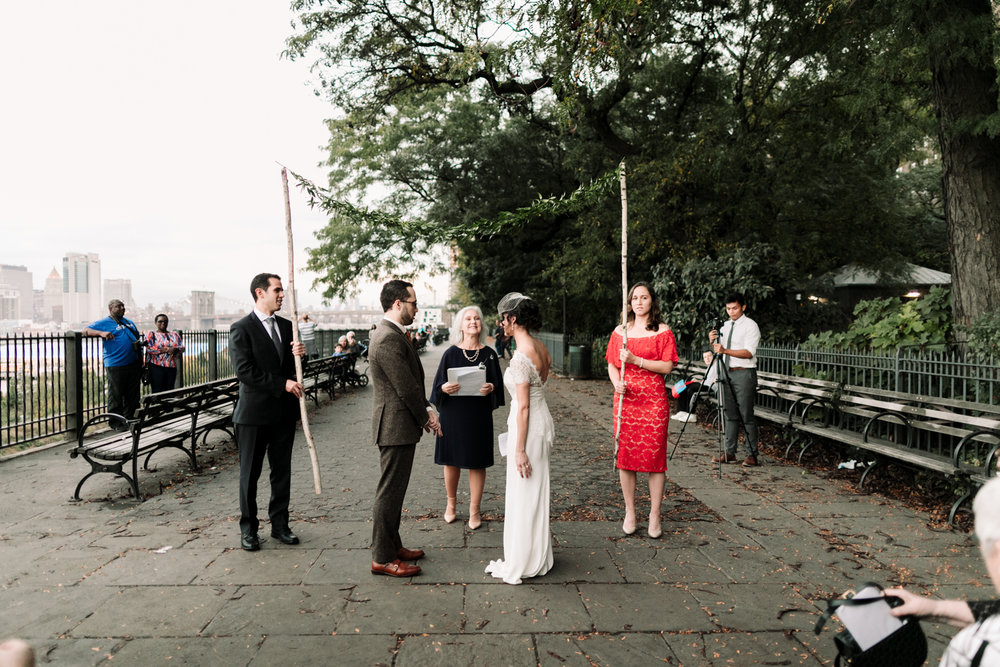Brooklyn-Heights-Promenade-Friends-of-farmer-wedding- 58.jpg