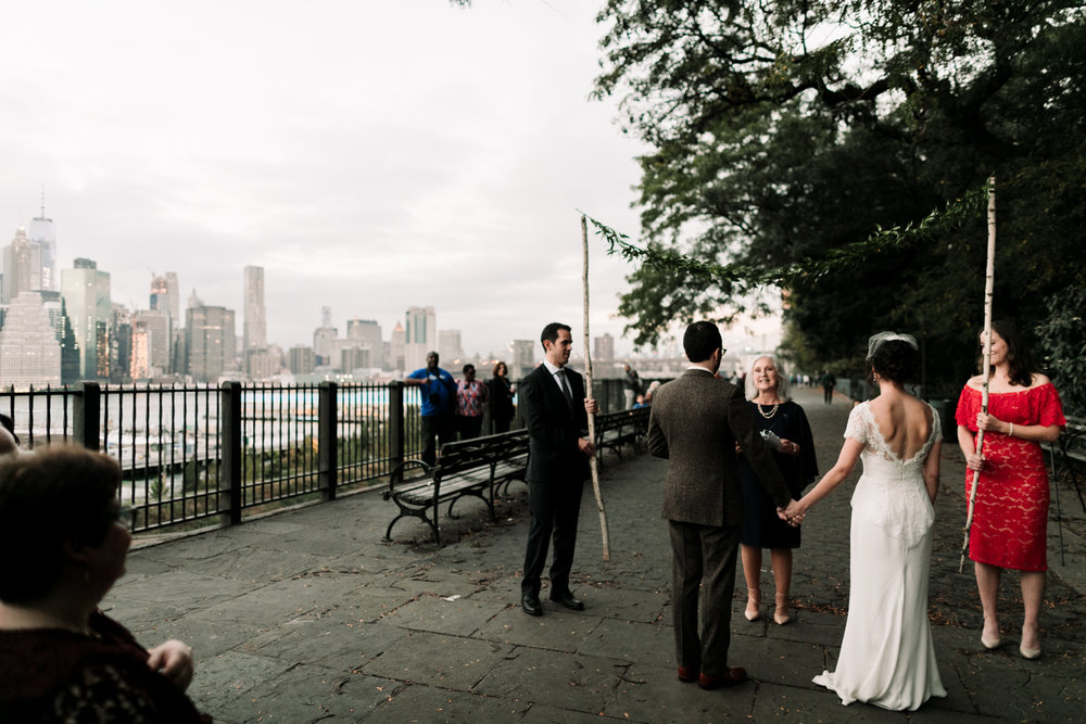 Brooklyn-Heights-Promenade-Friends-of-farmer-wedding- 63.jpg