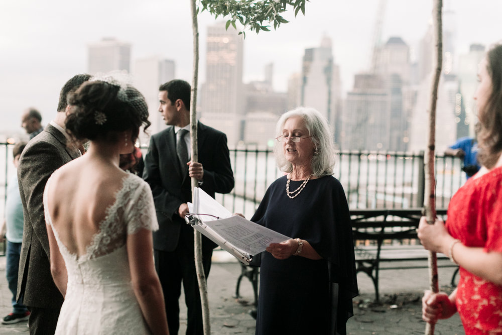Brooklyn-Heights-Promenade-Friends-of-farmer-wedding- 64.jpg
