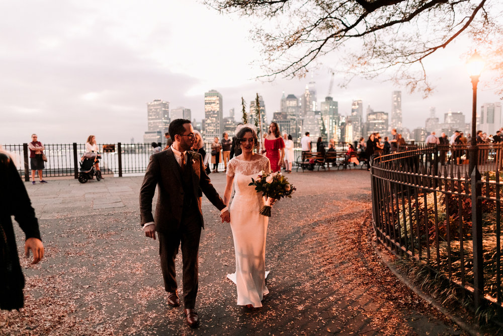 Brooklyn-Heights-Promenade-Friends-of-farmer-wedding- 75.jpg