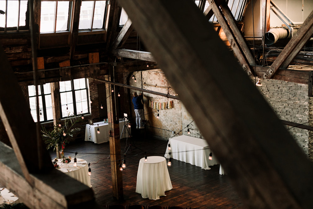 dreamy-moody-wedding-greenpoint-loft-03.jpg