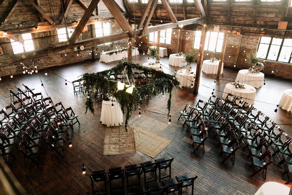 dreamy-moody-wedding-greenpoint-loft-06.jpg