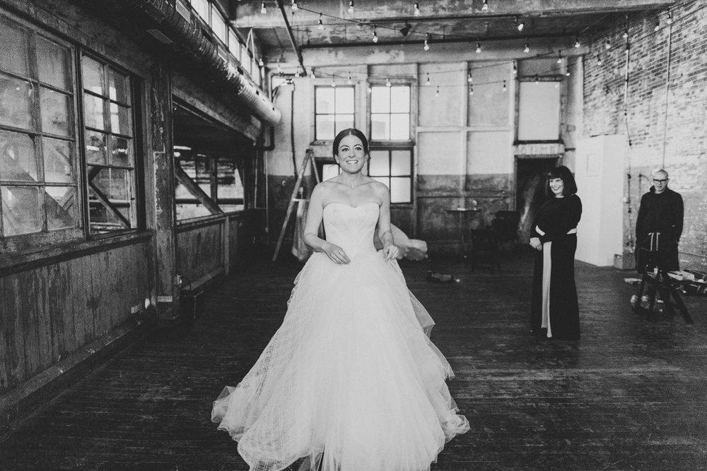 dreamy-moody-wedding-greenpoint-loft-10.jpg