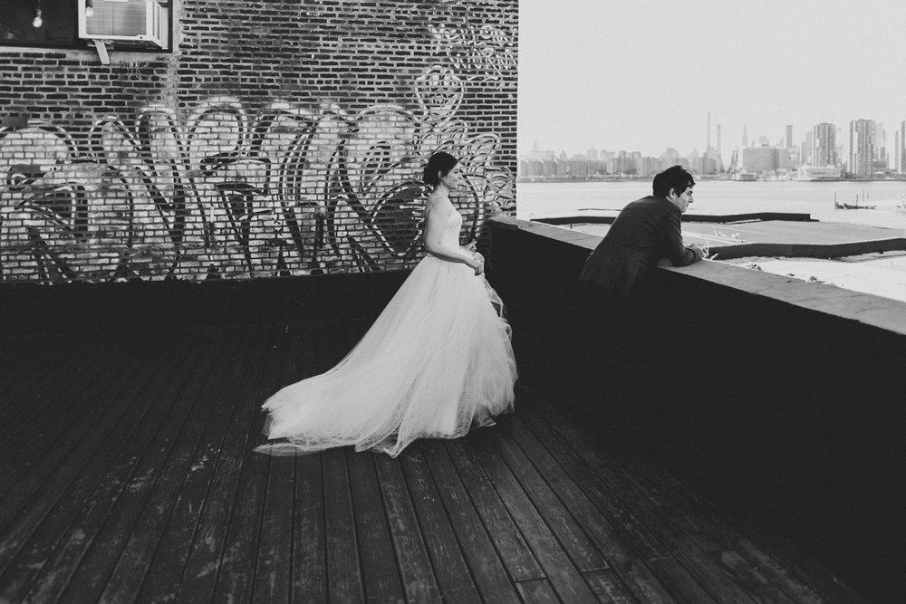 dreamy-moody-wedding-greenpoint-loft-11.jpg