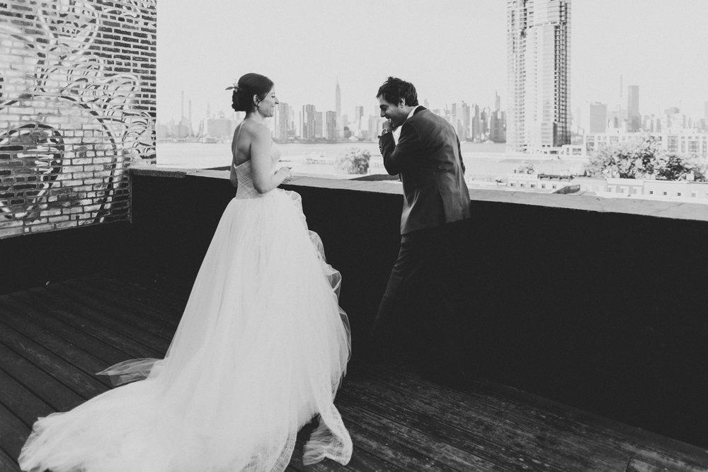 dreamy-moody-wedding-greenpoint-loft-12.jpg