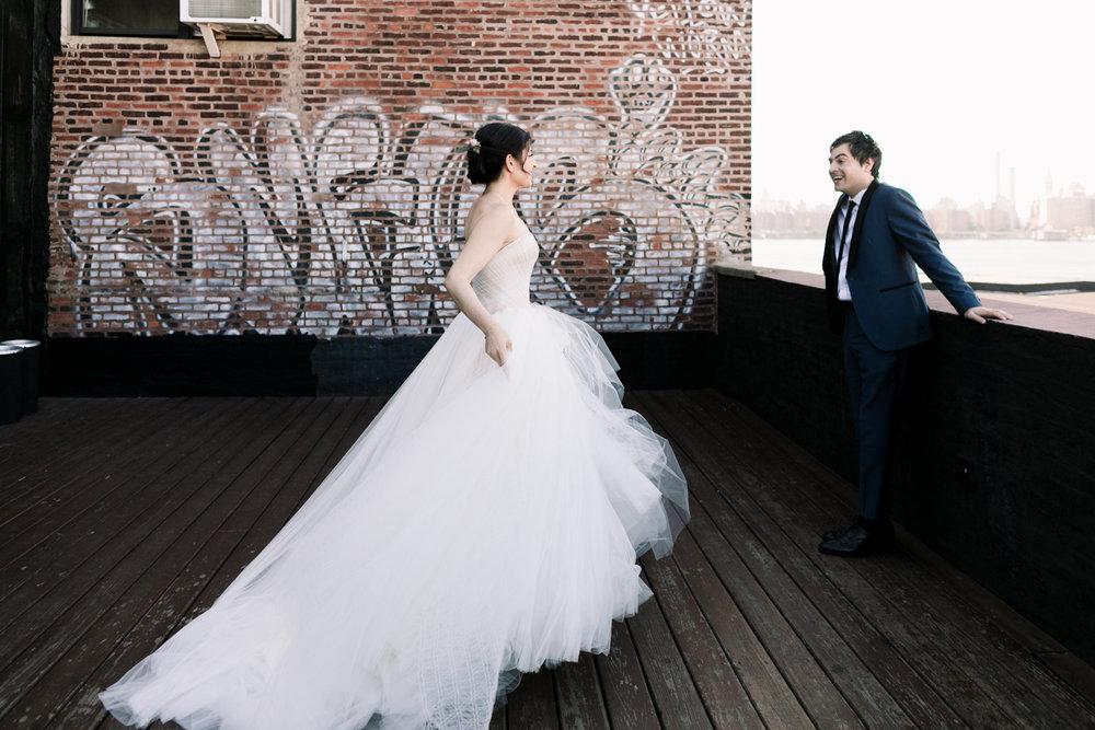 dreamy-moody-wedding-greenpoint-loft-14.jpg