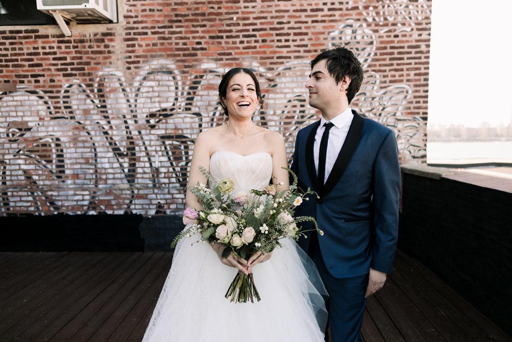 dreamy-moody-wedding-greenpoint-loft-15.jpg