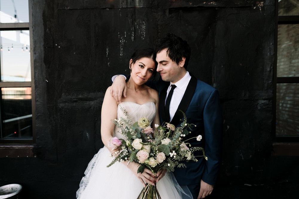 dreamy-moody-wedding-greenpoint-loft-17.jpg