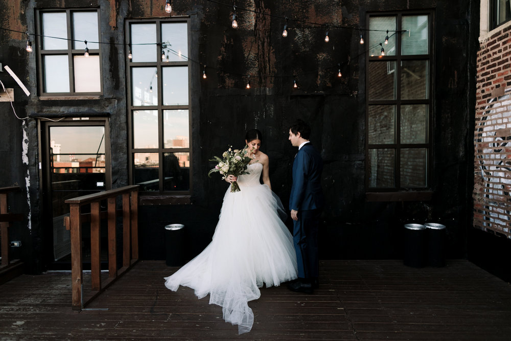 dreamy-moody-wedding-greenpoint-loft-16.jpg