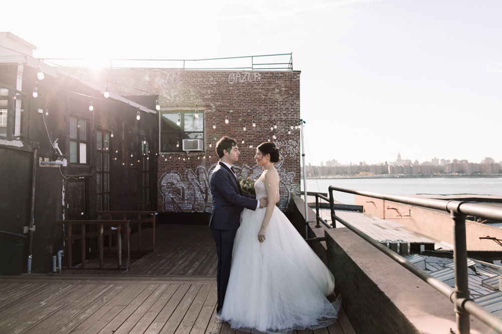 dreamy-moody-wedding-greenpoint-loft-19.jpg