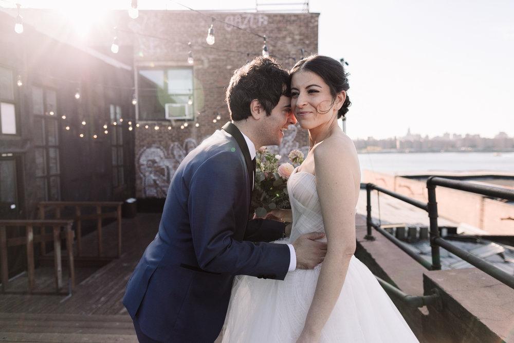 dreamy-moody-wedding-greenpoint-loft-20.jpg