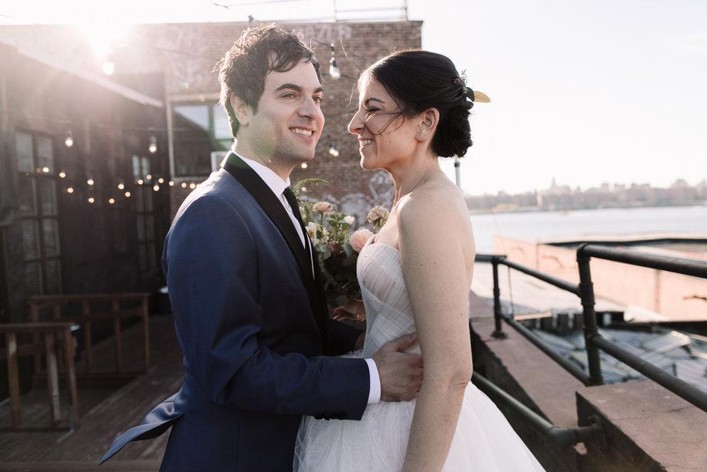 dreamy-moody-wedding-greenpoint-loft-21.jpg