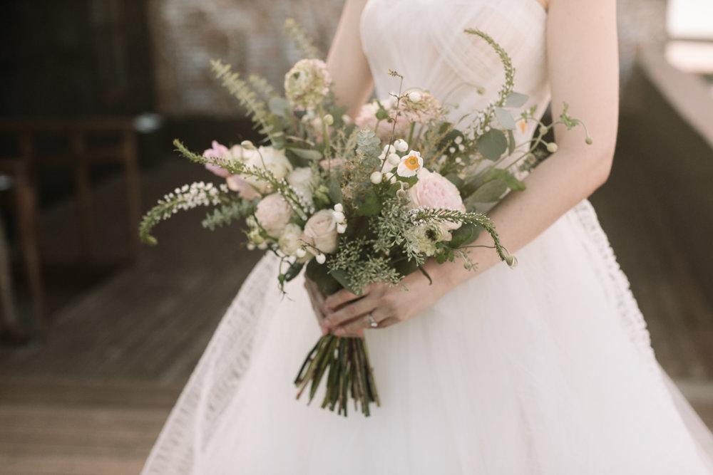 dreamy-moody-wedding-greenpoint-loft-22.jpg
