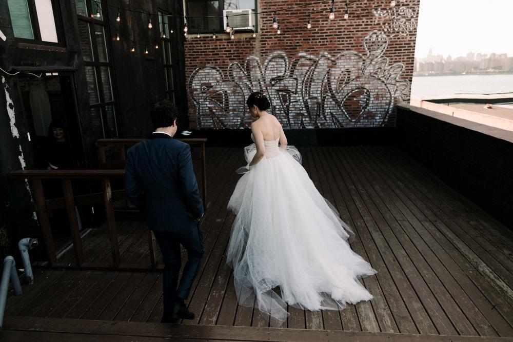 dreamy-moody-wedding-greenpoint-loft-23.jpg