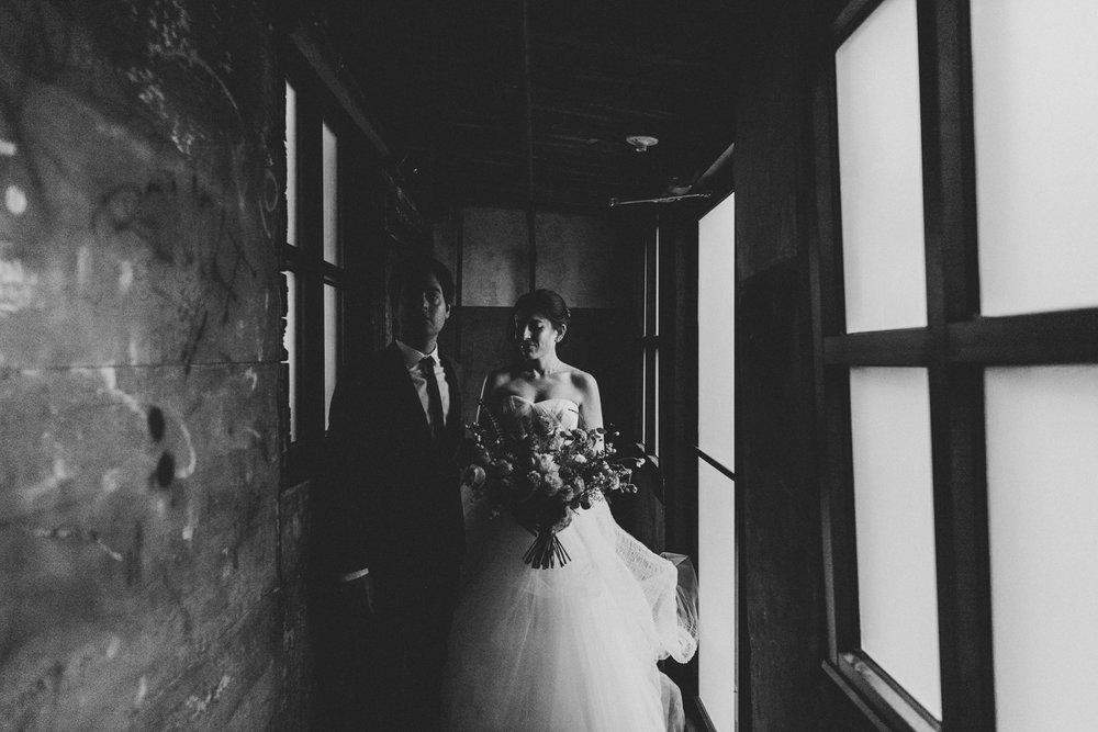 dreamy-moody-wedding-greenpoint-loft-24.jpg