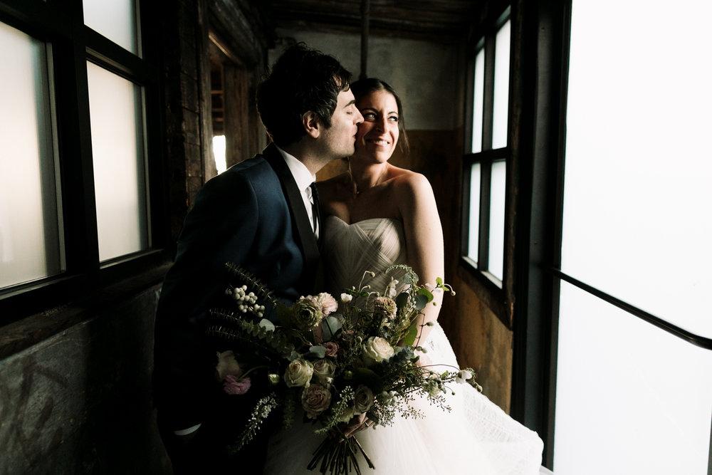 dreamy-moody-wedding-greenpoint-loft-25.jpg