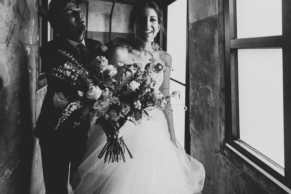 dreamy-moody-wedding-greenpoint-loft-26.jpg
