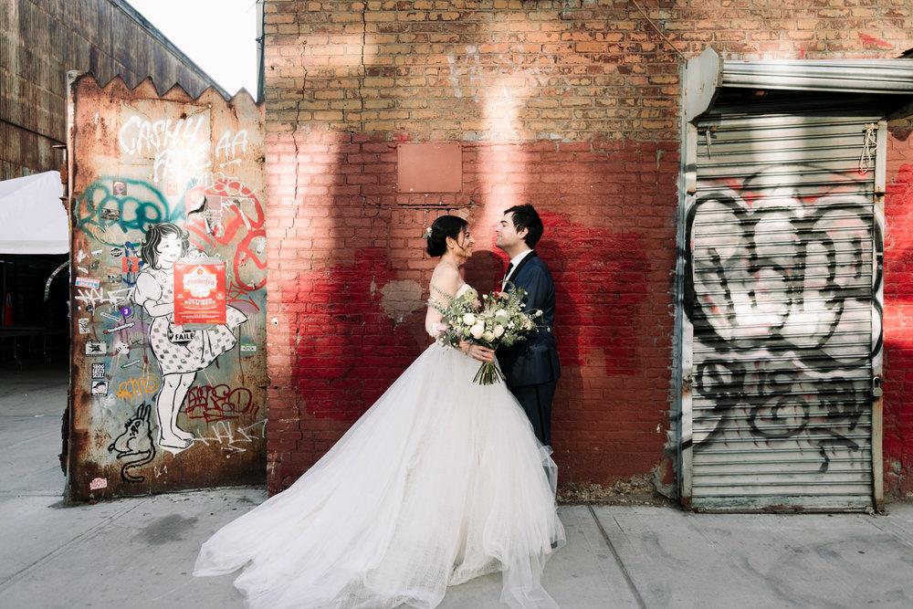 dreamy-moody-wedding-greenpoint-loft-27.jpg