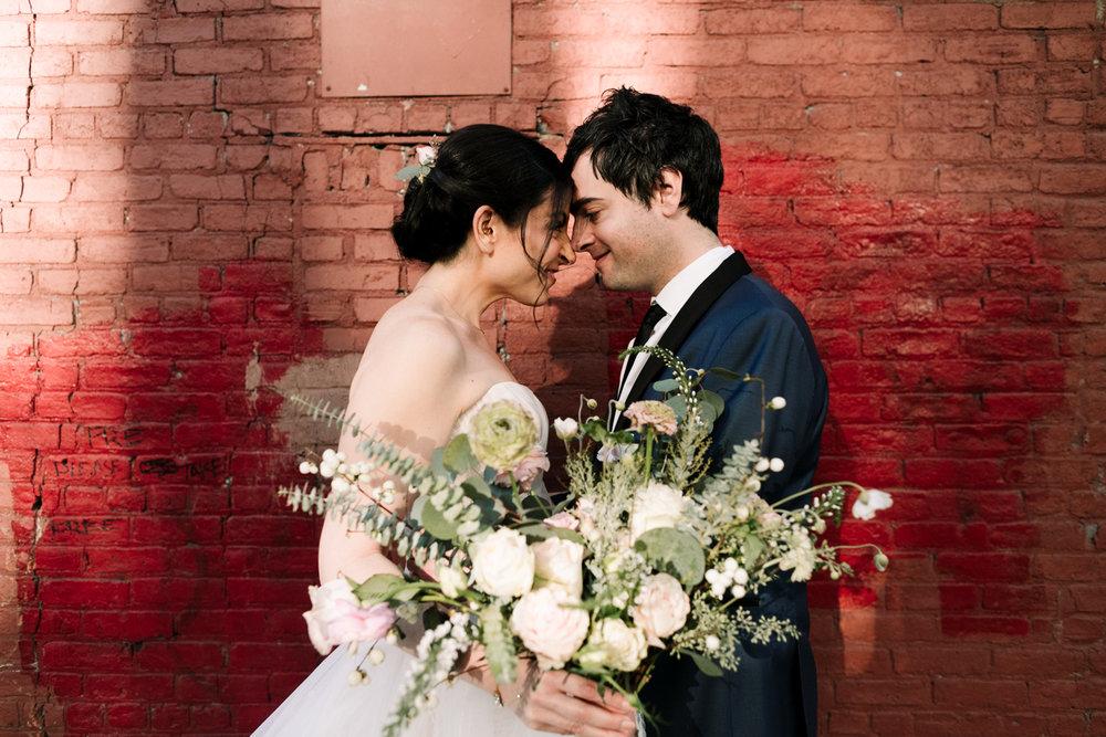 dreamy-moody-wedding-greenpoint-loft-28.jpg