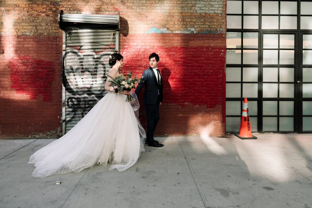 dreamy-moody-wedding-greenpoint-loft-29.jpg