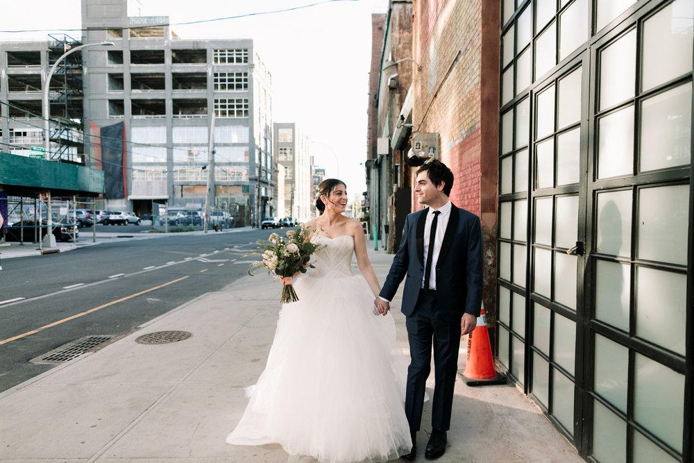 dreamy-moody-wedding-greenpoint-loft-30.jpg
