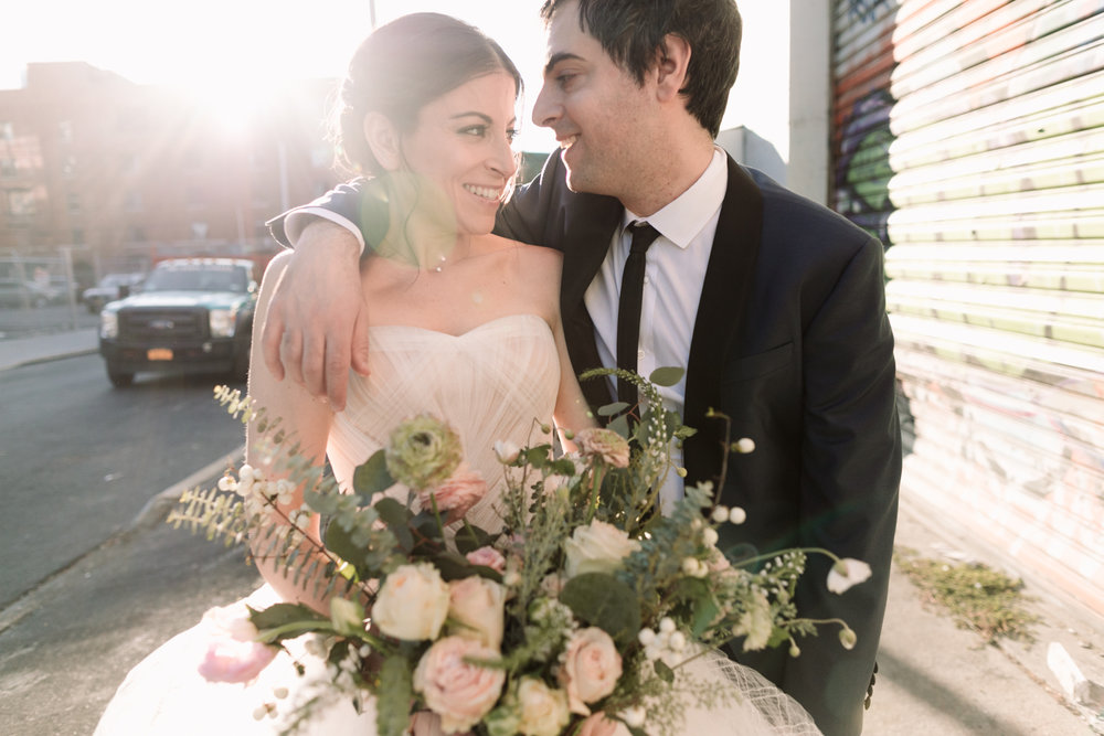 dreamy-moody-wedding-greenpoint-loft-31.jpg