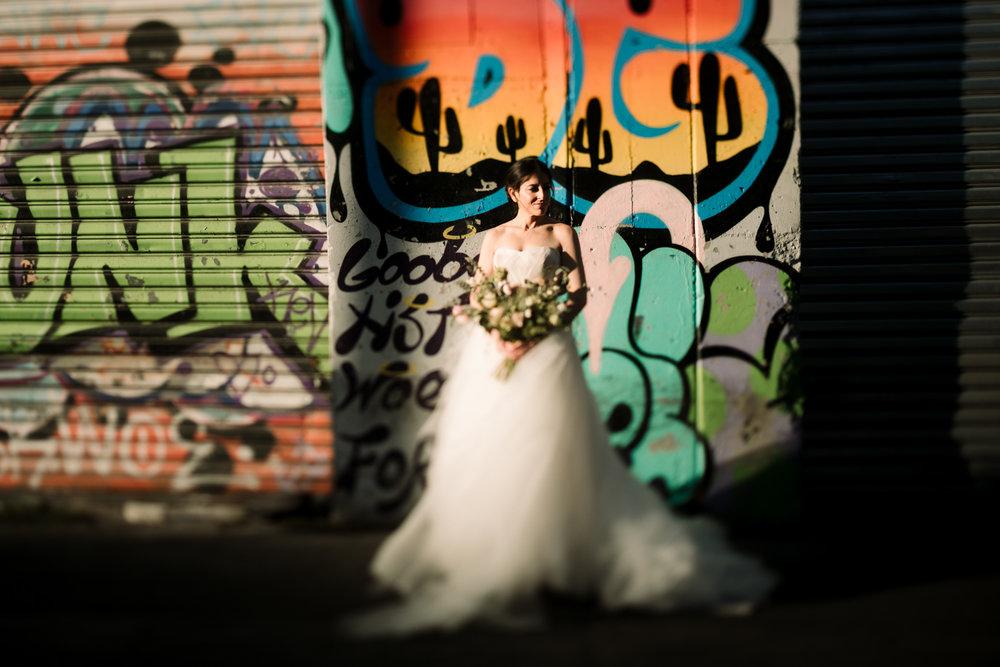 dreamy-moody-wedding-greenpoint-loft-32.jpg