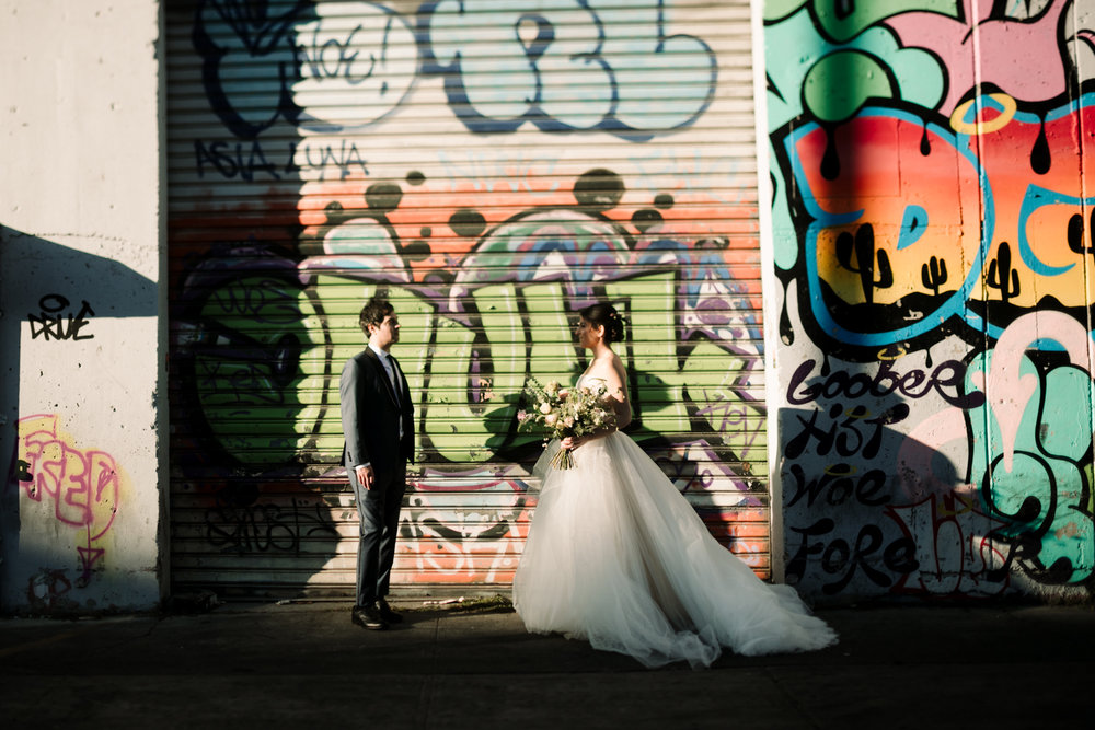 dreamy-moody-wedding-greenpoint-loft-33.jpg