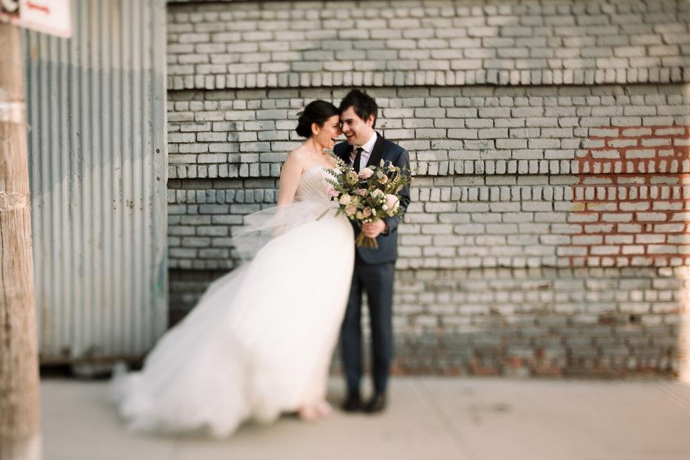 dreamy-moody-wedding-greenpoint-loft-35.jpg