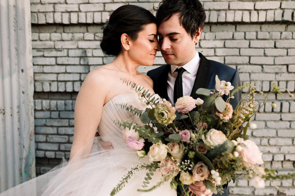 dreamy-moody-wedding-greenpoint-loft-36.jpg