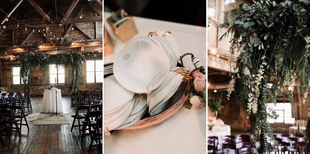 dreamy-moody-wedding-greenpoint-loft-39.jpg