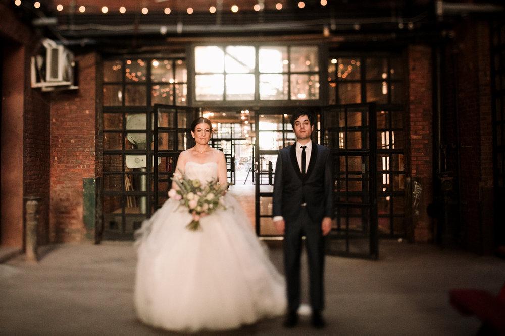 dreamy-moody-wedding-greenpoint-loft-37.jpg