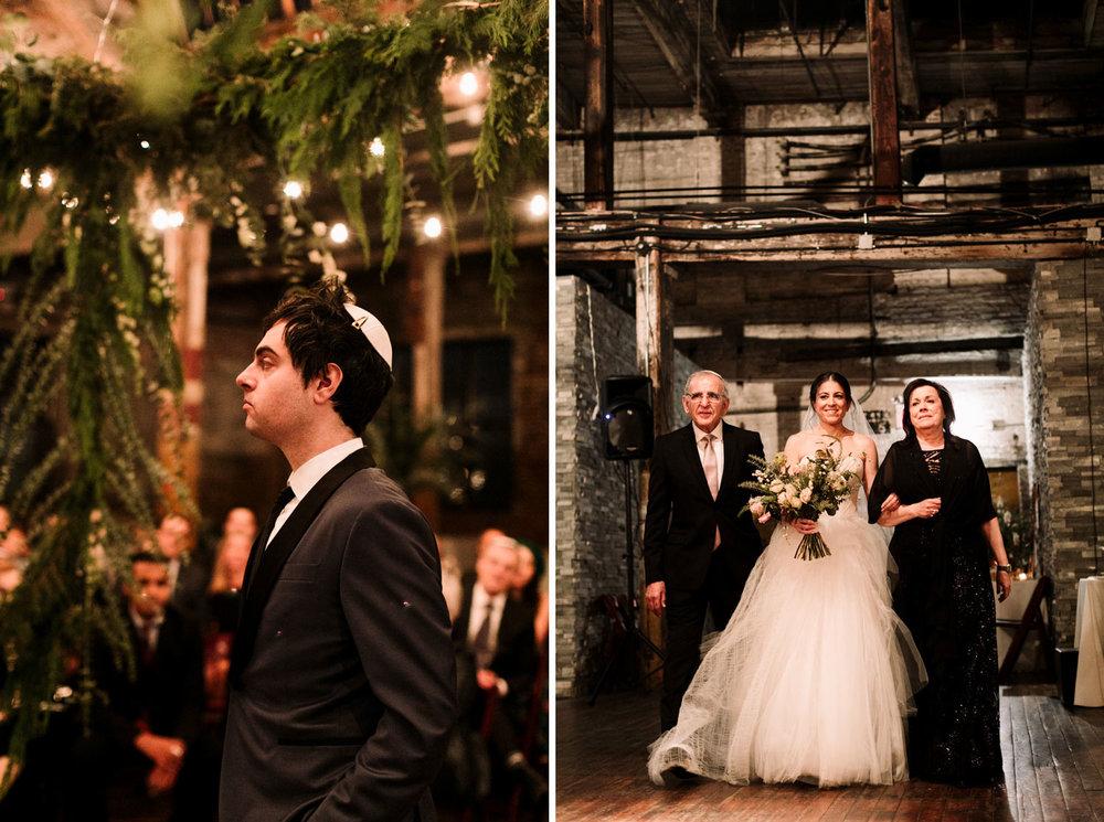 dreamy-moody-wedding-greenpoint-loft-47.jpg
