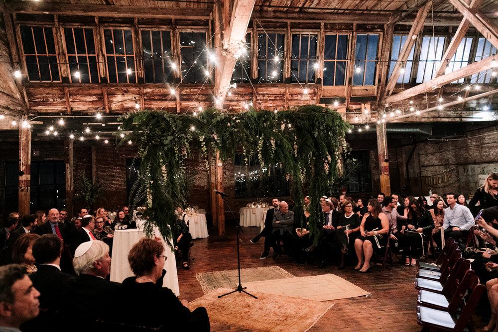dreamy-moody-wedding-greenpoint-loft-44.jpg