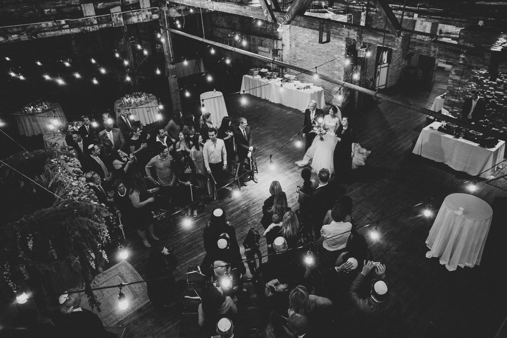 dreamy-moody-wedding-greenpoint-loft-49.jpg