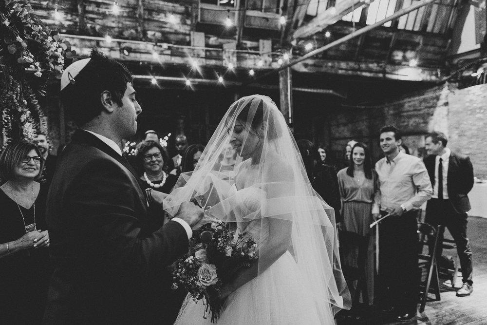 dreamy-moody-wedding-greenpoint-loft-51.jpg