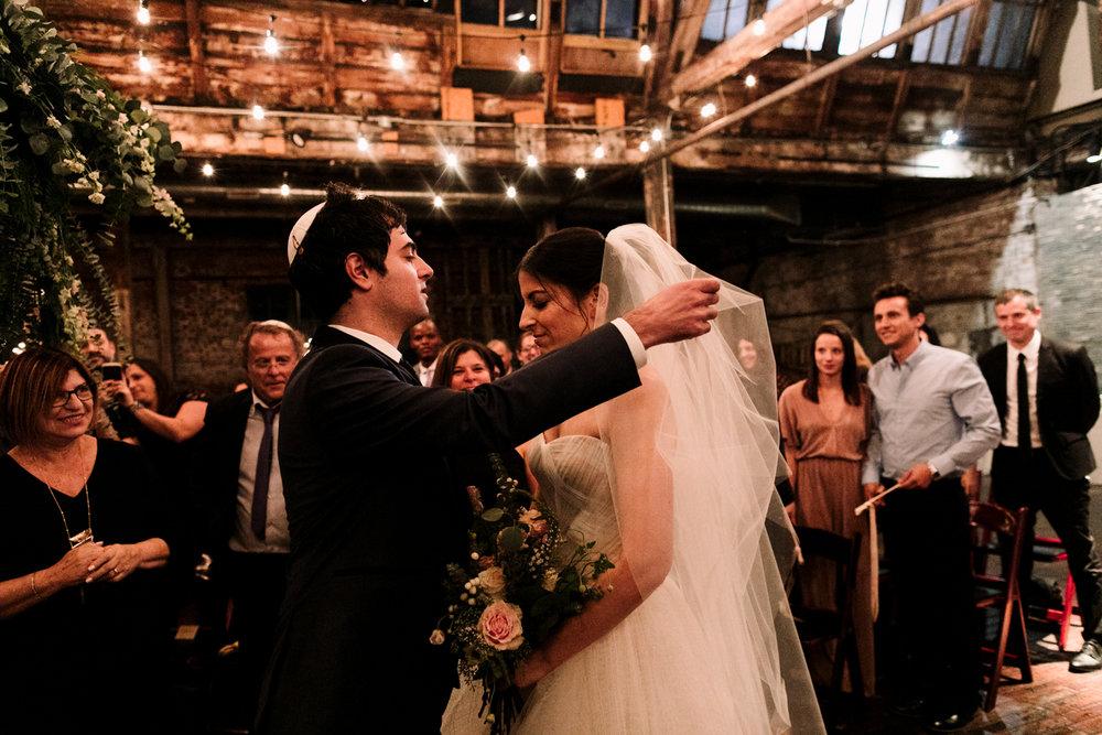dreamy-moody-wedding-greenpoint-loft-50.jpg