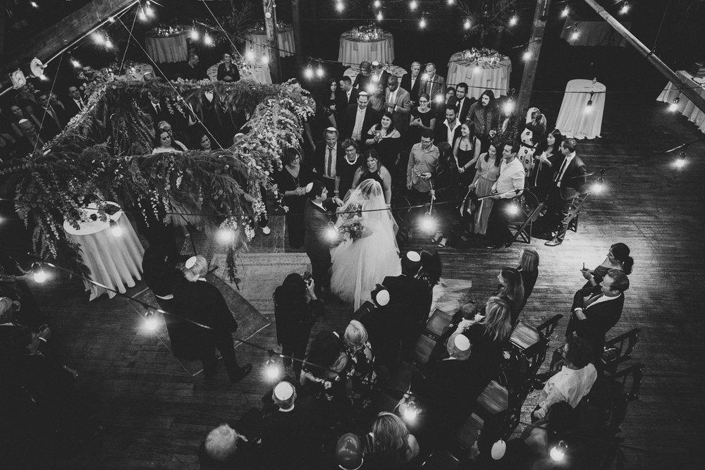 dreamy-moody-wedding-greenpoint-loft-52.jpg